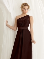 Jordan Bridesmaid Dresses: Jordan 471