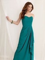 JORDAN BRIDESMAID DRESSES: JORDAN 476