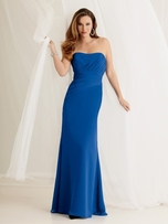 JORDAN BRIDESMAID DRESSES: JORDAN 478