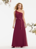 JORDAN BRIDESMAID DRESSES: JORDAN 533