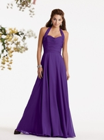 JORDAN BRIDESMAID DRESSES: JORDAN 534