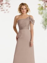 JORDAN BRIDESMAID DRESSES: JORDAN 549
