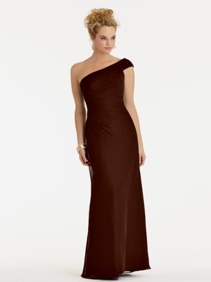 JORDAN BRIDESMAID DRESSES: JORDAN 562
