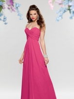 JORDAN BRIDESMAID DRESSES: JORDAN 646