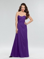 JORDAN BRIDESMAID DRESSES: JORDAN 650