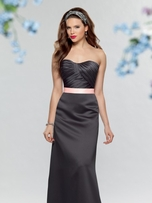 Jordan Bridesmaid Dresses: Jordan 659