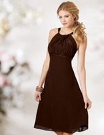 JORDAN BRIDESMAID DRESSES: JORDAN 741