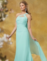 JORDAN BRIDESMAID DRESSES: JORDAN 833
