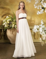 JORDAN BRIDESMAID DRESSES: JORDAN 845