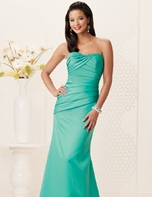 JORDAN BRIDESMAID DRESSES: JORDAN 954