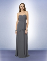 Bill Levkoff Bridesmaid Dresses: Bill Levkoff 776