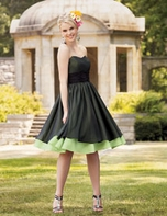 Jordan Bridesmaid Dresses: Jordan 123