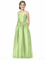 DESSY JR BRIDESMAID DRESSES: DESSY JR 501