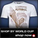 Shop By World Cup Year