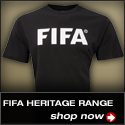 FIFA Heritage Collection