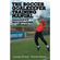 Goalkeeping Books