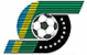 Solomon Islands National Soccer Team