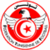 Tunisia National Soccer Team