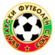 Bulgaria National Soccer Team