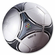 UEFA Euro 2012 Winners Collection