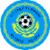 Kazakhstan National Soccer Team