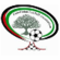 Palestine National Soccer Team