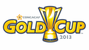 CONCACAF Gold Cup Apparel