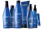 Redken Haircare Extreme  <br>(Strength & Repair for distressed hair)