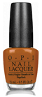 OPI # NL N26<br>Live from NY...It's OPI
