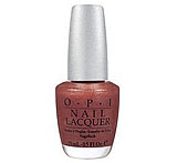 OPI # DS 035<br>Designer Jewel