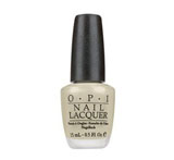 OPI<br>Oh So Glam!