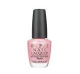 OPI # NL R44<br>Princesses Rule!<br>Softshades Collection