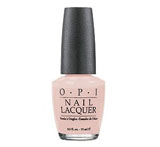 OPI # NL S48<br>Tutti Frutti Tonga<br>Softshades Collection