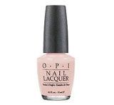 OPI # NL S81<br>Hopelessly in Love<br>Softshades Collection