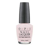 OPI # NL S96<br>Sweet Heart<br>Softshades Collection