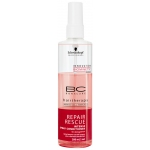 Schwarzkopf BC Bonacure Repair Rescue Intense Spray Conditioner 6.8 oz
