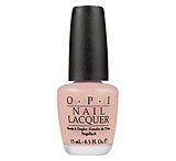 OPI<br>Otherwise Engaged