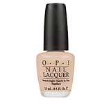 OPI<br>At First Sight