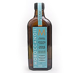 MOROCCANOIL Oil Treatment for all hair types 6.8 fl oz/200 ml