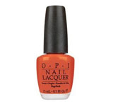 OPI # NL B67<br>Brights Power