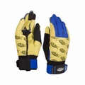 Aftco Wire Max Gloves