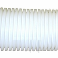 """T & H Marine Rigging Hose -White 2"""" (BY THE FOOT) Mfg# RFH-2"""