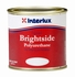 Interlux Brightside Boottop & Striping Enamel -Half Pint