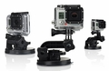 GoPro HERO Suction Cup Mount