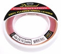 Diamond Presentation Flourocarbon Leader Line -Pink