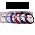 LP Primeline Monofilament 100 yard coil's -Black