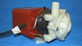 March LC-3CP-MD Magnetic Drive Pump 230V -Submersible
