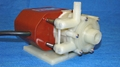 March LC-2CP-MD Magnetic Drive Pump 115V -Submersible