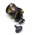 Shimano TLD 2 Speed Reels