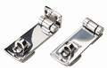 Sea-Dog Heavy Duty Swivel Hasp 304 S.S